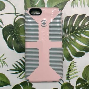 Speck iphone 6s case